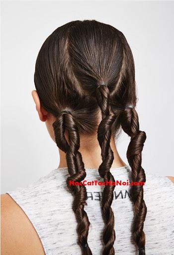 10 meo lam dep toc khong the khong biet 60a4e8 10 mẹo làm đẹp tóc không thể không biết