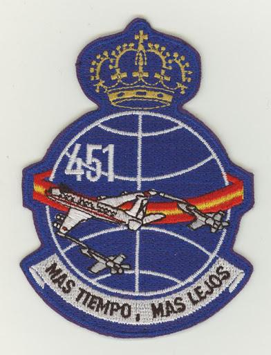SpanishAF 451 esc v2.JPG