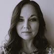 Eileen R