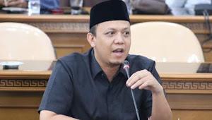 Pembangunan Jalan Tol Sumatera, Dewan Muarojambi Harap Tidak Membuat Warga Sulit
