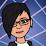 Veronica Villarreal's profile photo