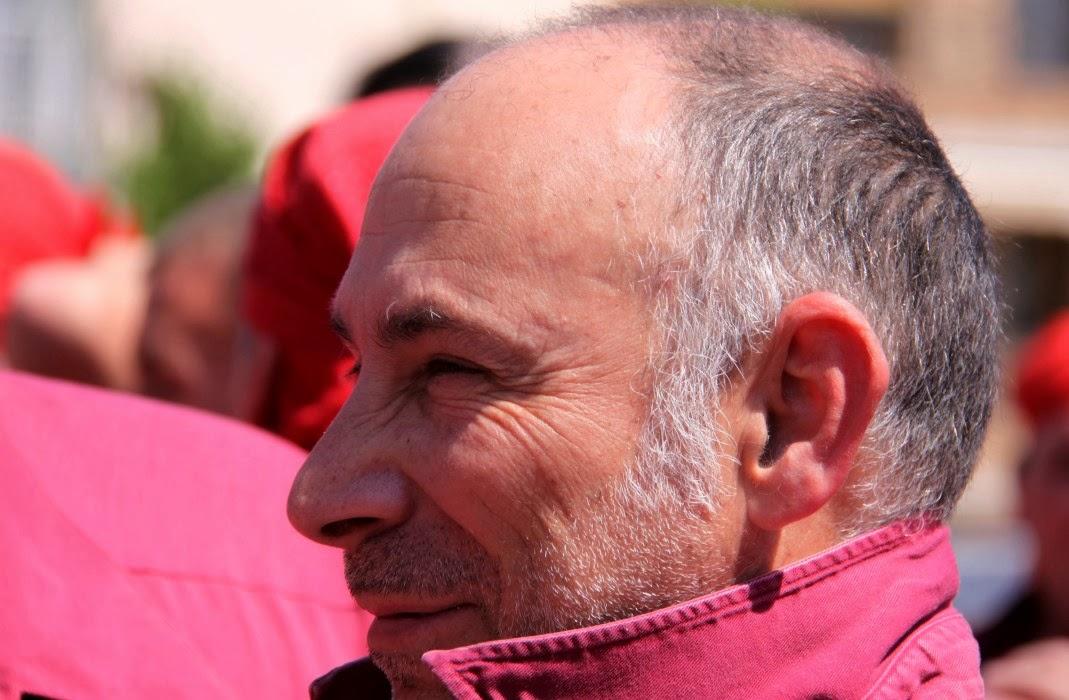Alfarràs 17-04-11 - 20110417_170_Alfarras.jpg