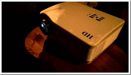 S 5426987398841 thumb%25255B2%25255D - 【ガジェット】「H2 WiFi プロジェクター」レビュー。大画面300インチでファミコン!自宅でお手軽1万円~プロジェクター時代