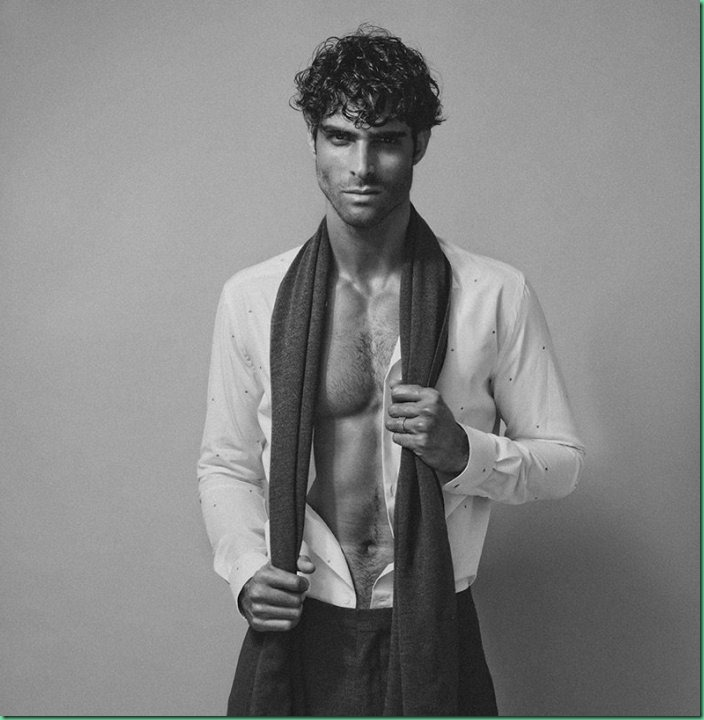 Juan-Betancourt-for-Schon-Magazine-7
