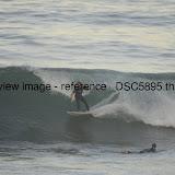 _DSC5895.thumb.jpg