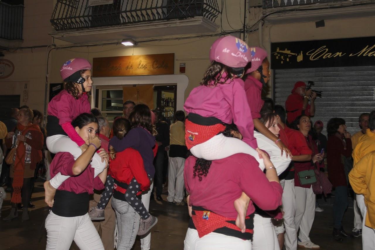 XLIV Diada dels Bordegassos de Vilanova i la Geltrú 07-11-2015 - 2015_11_07-XLIV Diada dels Bordegassos de Vilanova i la Geltr%C3%BA-44.jpg