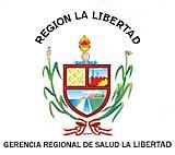 DIRECCION REGIONAL DE SALUD DIRESA LA LIBERTAD