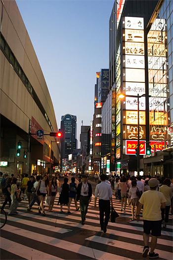 Osaka15.jpg