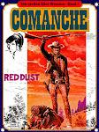 Die großen Edel-Western 02 - Comanche - Red Dust.jpg
