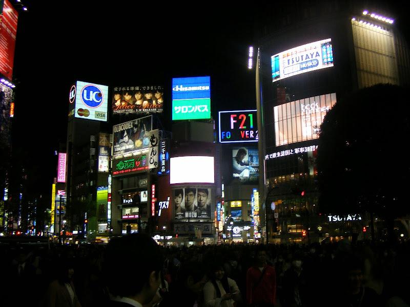 2014 Japan - Dag 3 - julia-DSCF1283.JPG