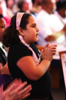 2009 MLK Interfaith Celebration - _MG_2263.JPG