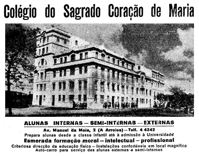 [1942-Colgio-sagrado-Corao-de-Maria-2]