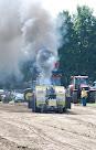 Zondag 22--07-2012 (Tractorpulling) (35).JPG