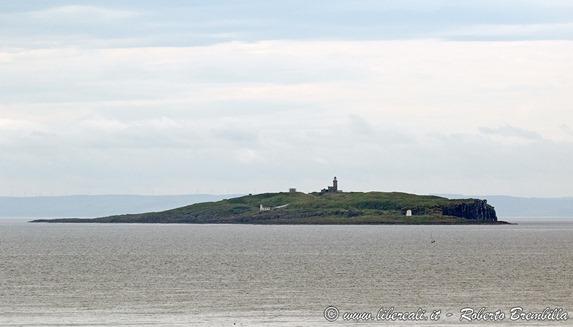 2-Isola di May_3468