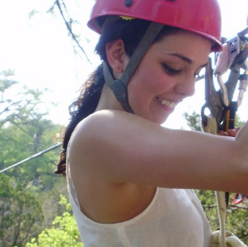 Claudia Mendez Photo 27