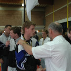 06-05-14 interclub heren 101.JPG