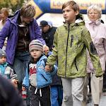 06.10.12 Tartu Sügisjooksu TILLUjooks ja MINImaraton - AS20121006TSLM_165V.jpg