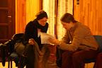 Abdijweekend Orval met Jona - 3110 - 211 '09 / IMG_0357.JPG