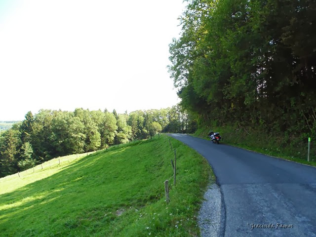 passeando - Passeando pelos Balcãs... rumo à Roménia! - Página 12 DSC00679