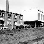 1960 ongeveer_fabriekBEW.tif
