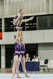 Han Balk Fantastic Gymnastics 2015-9172.jpg