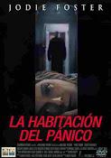 La Habitación del Pánico (2002) ()
