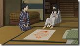 [Ganbarou] Sarusuberi - Miss Hokusai [BD 720p].mkv_snapshot_01.11.00_[2016.05.27_03.46.54]