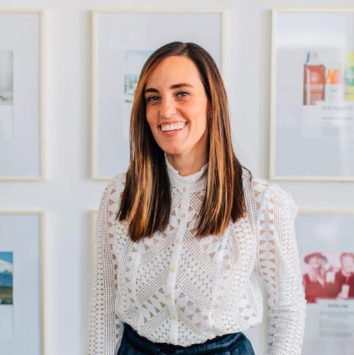 Nicole Prieto