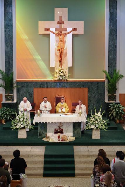 OLOS Children 1st Communion 2009 - IMG_3055.JPG