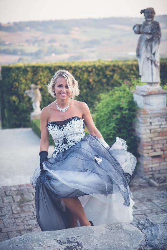 IMG_4889 Incontro fotografico Villa Buonaccorsi