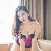 [XiuRen] 2014.01.14 NO.0085 不性感女人Annie 0018.jpg