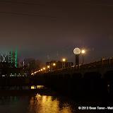 01-09-13 Trinity River at Dallas - 01-09-13%2BTrinity%2BRiver%2Bat%2BDallas%2B%252823%2529.JPG