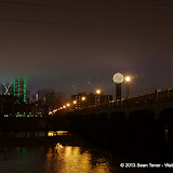 01-09-13 Trinity River at Dallas - 01-09-13%2BTrinity%2BRiver%2Bat%2BDallas%2B%252823%2529.JPG
