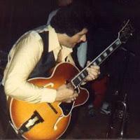1970s-Jacksonville-17