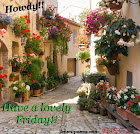 friday-14-001-lovely.jpg