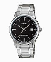 Casio Standard : MTP-V002D
