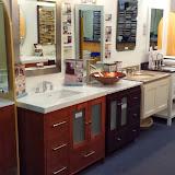Bathrooms - 20140116_115647.jpg