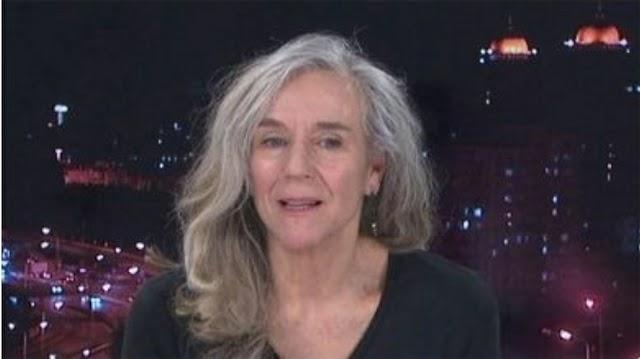 Premio Ischia, al via la 41esima edizione: giornalista dell'anno Giovanna Botteri