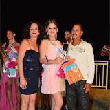 Miss Teen Aruba @ Divi Links 18 April 2015 - Image_133.JPG