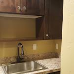 utah-basement-remodeling-finishing-layton.jpg