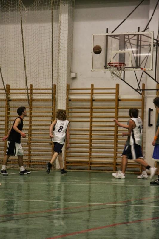 Non Stop Kosár 2008 - image013.jpg