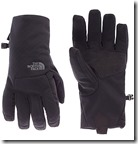 The North Face Apex Gloves