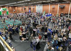 Han Balk Gym Gala 2015-0341.jpg