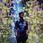 Kevin Gansatao avatar image