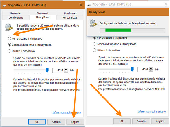 disabilitare-readyboost-windows10