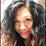 Rachel Sacramento's profile photo