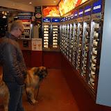 Jonge Hond centrum Emmen - 2012-04-01%2B020.JPG