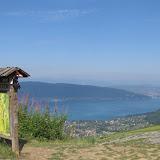 2011 07 09 Annecy dd