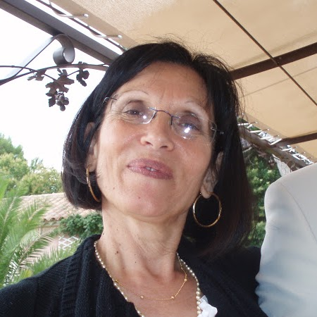 Rose Bardi