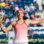 Caroline Garcia - 2016 Dubai Duty Free Tennis Championships -D3M_9744.jpg